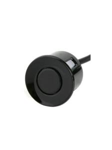 Park Sensörü Gözü Siyah 18 mm
