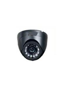 Servis İçi 360 DereceTek Kamera